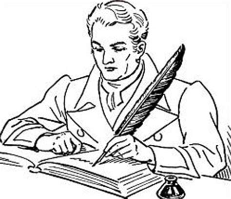 Writing a Critical Analysis of a Short Story Writing