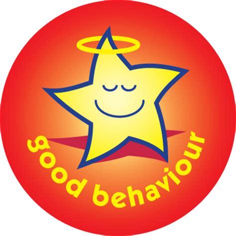 promoting positive health behaviors